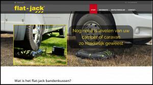 Kijkopvandijk.nl