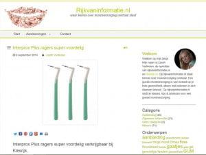 rijkvaninformatie.nl