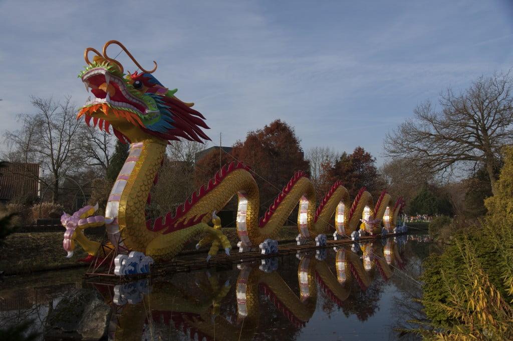 China light festival (c) kijkopvandijk